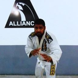 Manual do Faixa Branca   Jiu-Jitsu