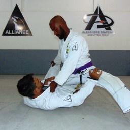 Manual do Faixa Roxa   Jiu-Jitsu