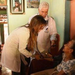 Militares vão atuar de forma mais intensa no programa Mais Médicos