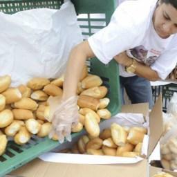 Salvador está entre capitais com alta no preço da cesta básica