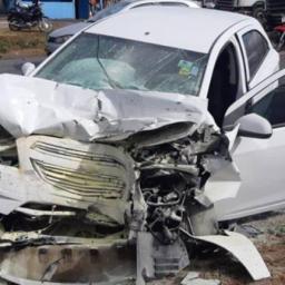 Acidentes com ultrapassagem indevida deixam dois mortos no interior da Bahia
