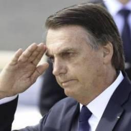 Bolsonaro tem boa recuperação e pode ter alta nesta semana, diz médico