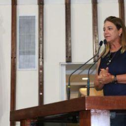 Fabíola Mansur pede criminalização da homofobia pelo STF; corte julga nesta quarta