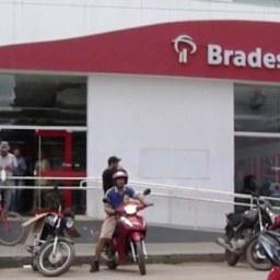 Gerente de banco e família são sequestrados e liberados após pagamento de resgate na BA