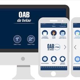 Método inovador aprova estudantes na OAB através de Inteligência Artificial