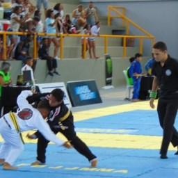 Melhores momentos do REI DO TATAME de Jiu Jitsu em Madre de Deus