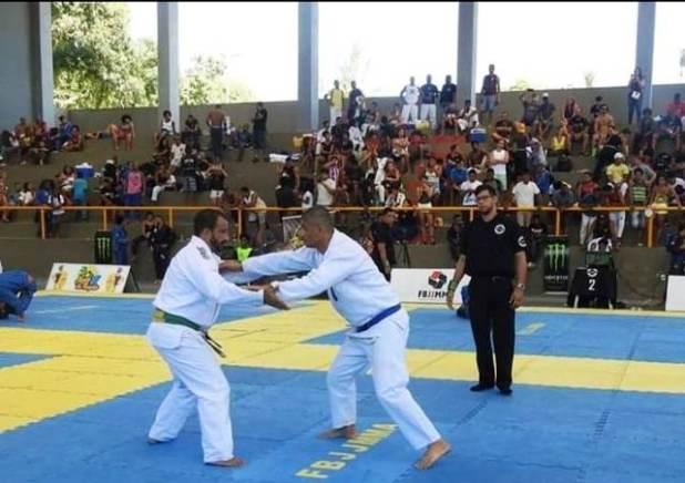 Madre-de-Deus-sediou-o-REI-DO-TATAME-de-Jiu-Jitsu-26 Madre de Deus sediou o REI DO TATAME de Jiu-Jitsu