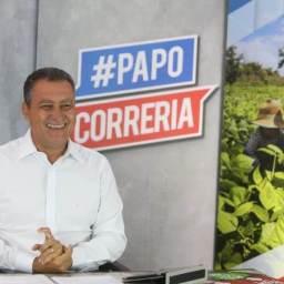 Fazcultura destina R$ 15 milhões para projetos e atividades culturais