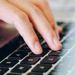 Brasil é o 3º maior alvo de ataques a objetos conectados, diz Symantec