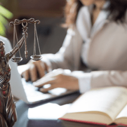 Concurso Promotor de Justiça: confira AQUI as oportunidades previstas para 2019!