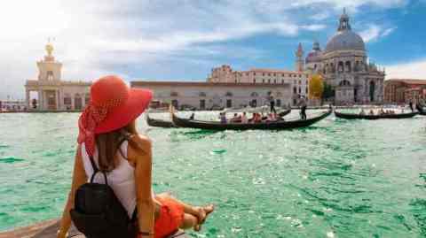 Confira os melhores destinos para aproveitar no pós-carnaval