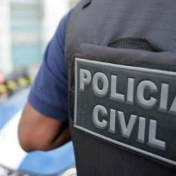 Em operação nacional contra pedofilia, polícia cumpre oito mandados na Bahia
