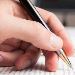Rede FTC e Brasil Jurídico firmam parceria para oferecer curso preparatório para exame da OAB