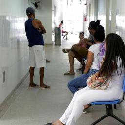 Abandono de profissionais do Mais Médicos prejudica a atenção básica