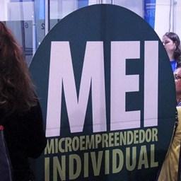 Brasil já tem 8,1 milhões de microempreendedores formais