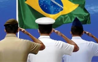 Concursos-militares-oferecem-2.130-vagas-de-n%C3%ADvel-m%C3%A9dio-para-homens-e-mulheres Concursos militares oferecem 2.130 vagas de nível médio para homens e mulheres