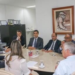 Cortes de Contas e MPT juntos contra falsas cooperativas de trabalho