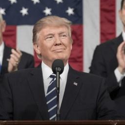 Governo americano vai estabelecer novas sanções contra a Venezuela