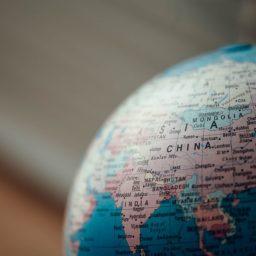Participação do Brasil na economia global atinge o pior nível em 38 anos