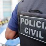 Resultado provisório de exame psicotécnico da Polícia Civil é divulgado