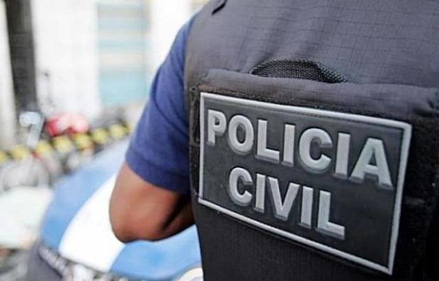 Resultado-provis%C3%B3rio-de-exame-psicot%C3%A9cnico-da-Pol%C3%ADcia-Civil-%C3%A9-divulgado Resultado provisório de exame psicotécnico da Polícia Civil é divulgado