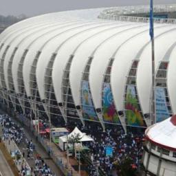 Violentos, 'barras bravas' serão impedidos de entrar no Brasil para Copa América
