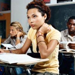 Maior parte dos estudantes de universidades federais é de baixa renda