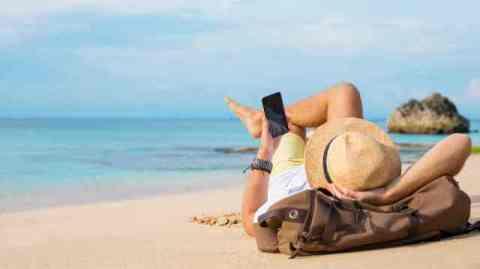 Ministério investirá R$ 200 milhões para impulsionar turismo no país