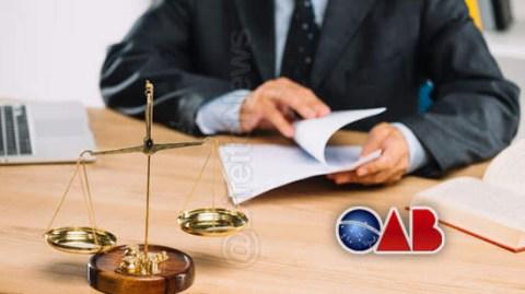 OAB-SP autoriza estrangeiro a registrar consultoria unipessoal em Direito