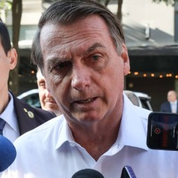 Presidente da OAB interpelará Bolsonaro no Supremo Tribunal Federal