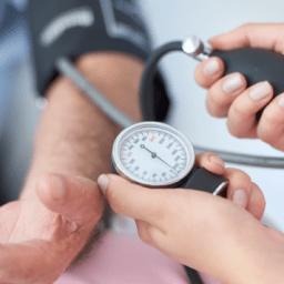 Pesquisa aponta que 388 pessoas morrem por dia no Brasil por hipertensão