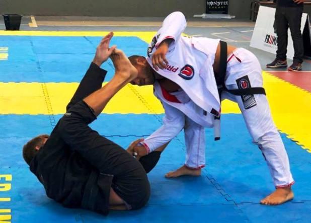6%C2%AA-etapa-do-campeonato-Baiano-de-Jiu-Jitsu REI DO TATAME de Jiu-Jitsu - 08/09 em Lauro de Freitas
