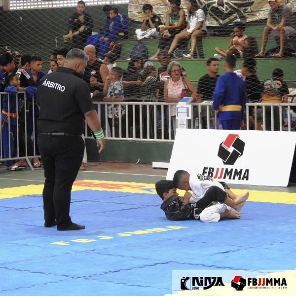 Alagoinhas-sediou-a-4%C2%AA-etapa-do-Campeonato-Baiano-de-Jiu-Jitsu-5 Alagoinhas sediou a 4ª etapa do Campeonato Baiano de Jiu-Jitsu