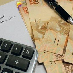 De cada 100 inadimplentes, 37 devem até R$ 500, diz CNDL