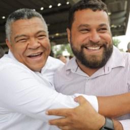 Ituberá: Deputado Valmir Assunção destina emenda de R$ 700 mil para saúde