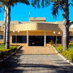 Prefeito de Correntina (BA) foi condenado à suspensão dos direitos políticos por desvio de R$41mil da Educação