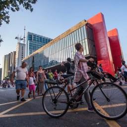 Procura por destinos brasileiros cresce 30% no 1º semestre