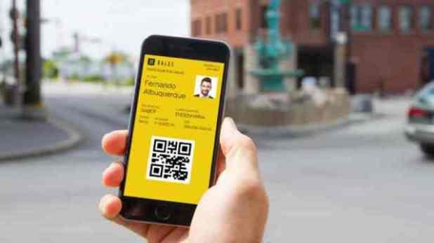 Governo-federal-lan%C3%A7a-carteira-estudantil-digital Governo federal lança carteira estudantil digital
