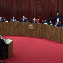Seis vereadores de Valença-PI são cassados por uso de candidaturas laranjas