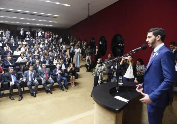 Sobrinho-do-deputado-federal-Ronaldo-Carletto-%C3%A9-pr%C3%A9-candidato-a-prefeito Eunápolis: Sobrinho do deputado federal Ronaldo Carletto é pré-candidato a prefeito