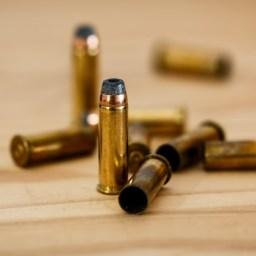 Vereador é morto com sete tiros em Araruama, no interior do RJ