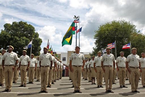 Em-quatro-anos-Governo-do-Estado-garante-promo%C3%A7%C3%A3o-de-185-mil-policiais-militares Em quatro anos, Governo do Estado garante promoção de 18,5 mil policiais militares
