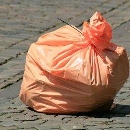 Mulher será indenizada por vizinho que jogava lixo no quintal da sua casa