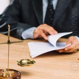 Juiz não pode restringir atendimento a advogados, determina CNJ