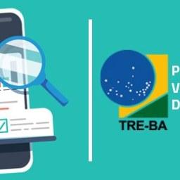 TRE-BA bate recorde em número de respostas à pesquisa virtual de satisfação