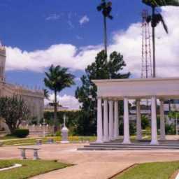 Amargosa e outras seis cidades relatam tremor na terra neste sábado (9)