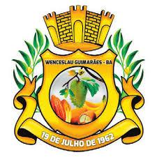 Intenção de voto para vereador (a) em Wenceslau Guimarães