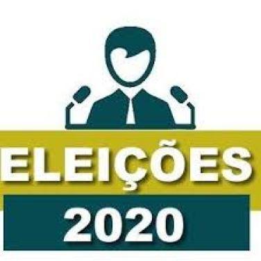 Elei%C3%A7%C3%B5es-2020 Saiba quais regras vão vigorar nas eleições municipais de 2020