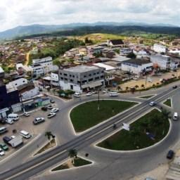 Pres. Tancredo Neves: Intenção de voto para prefeito em 2020