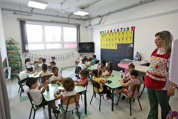 MEC-disponibiliza-recursos-para-conclus%C3%A3o-das-obras-de-creches-baianas MEC disponibiliza recursos para conclusão das obras de creches baianas